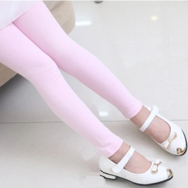 "Leggings ""Villa"" Rosa"