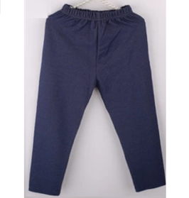 "Jeggings ""Cara"" Blau"