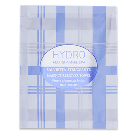 "Hydro ""Make Up remover towel"" Eco Spa"