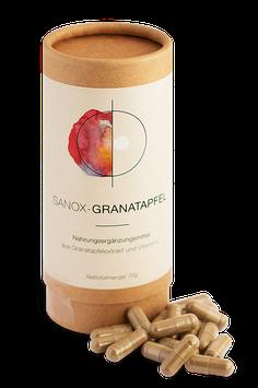 SANOX-GRANATAPFEL