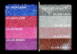 PrinzYes Glam Colors