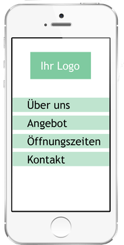 "App-Design-Paket ""Bronze"""