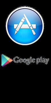 Veröffentlichung im App-/ Play-Store