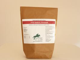 FTS Gastric Firewall