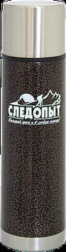 """ТЕРМОС """"СЛЕДОПЫТ"""", 0,75 Л"""