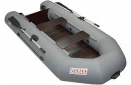 "Лодка ""Nelma"" 310MK"