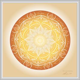 Ganesha Mandrala Energie