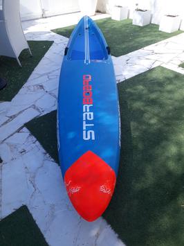 Ace 14x25 modèle 2018
