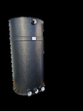 Bioreaktor (Rieselfilter)