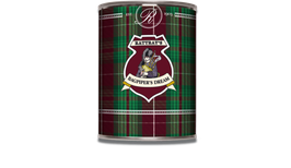 Rattray's British Collection  Bagpiper's Dream 100g