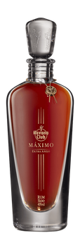 Havana Club Rum Maximo Extra Anejo 0,5l / 40%