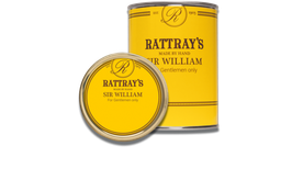 Rattray's British Collection  Sir William 100 g