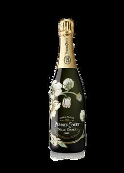 Perrier-Jouët Belle Epoque Champagner - 0,75L , 12,5% Vol.