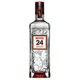 Beefeater 24 Dry Gin 0,7l / 45%
