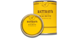 Rattray's British Collection  Macbeth 50 g | 100 g