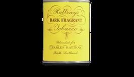 Rattray's British Collection  Dark Fragrant 100g