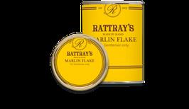 Rattray's British Collection  Marlin Flake 100 g