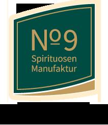Nine Springs - Tasting ⎪21. November 2019