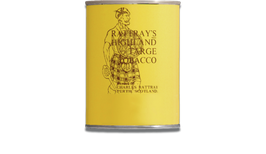 Rattray's British Collection  Highland Targe 100 g