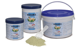 HOKAMIX Forte