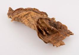 Blättermagen Rind