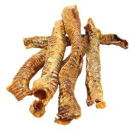 Lamm-Strossen (Luftröhren)