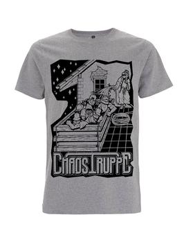 Chaos 2020 (T-Shirt)