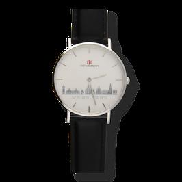 Armbanduhr Lingen