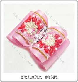 HELENA PINK