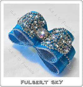 FULBERT