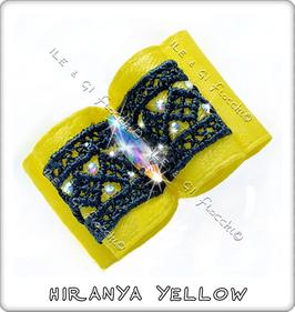 HIRANYA YELLOW