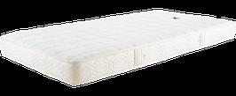 mattress モデルトリノ