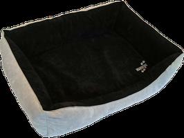 マニペット Bed