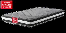 mattress リスペクト・アスリートスペシャル '20