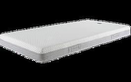 mattress モデルローマ