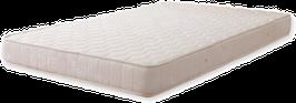 mattress モデル246【 色:ホワイト 】