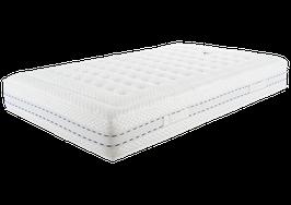 mattress ディアマンテ50
