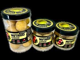 Nutrigo Extra Cheese