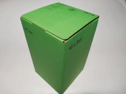 Glühmi Bag- in- Box