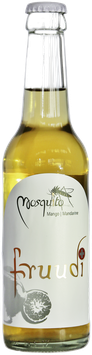 Mosquito Fruudi