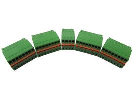 Steckersatz für MFR-Module