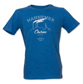 MANNEMER Charme