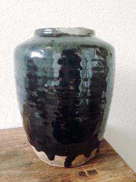 Vase Unikat