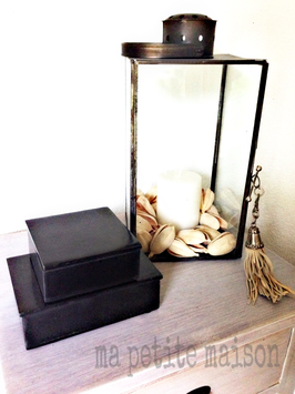 Blackstone Box