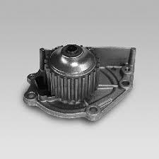 Wasserpumpe MG / Rover