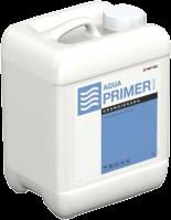 Aqua Primer Plus Wasserlack Grundierung