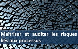 """1 accès pour la formation """"Maîtriser et auditer les risques liés aux processus"""""""