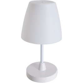 Toora LED Laterne