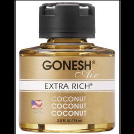 Hương thơm Gonesh Dừa