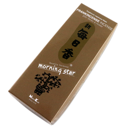 Hương trầm Frankincense 200st Morning Star